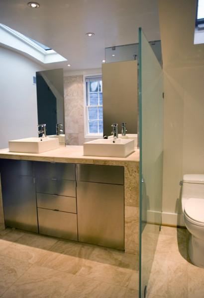 Bathe2 modern-bathroom