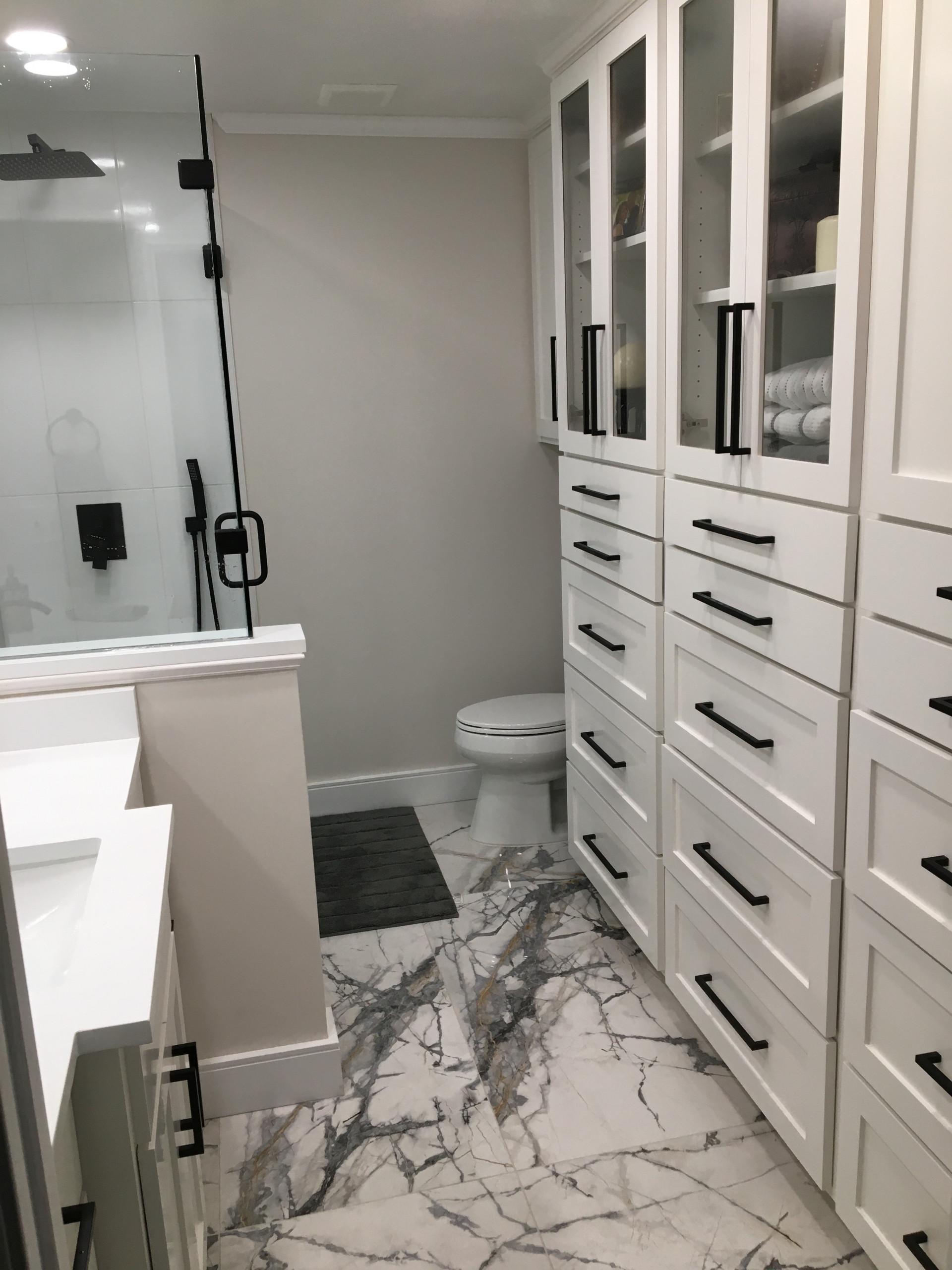 14 X 14 Bathroom Ideas Photos Houzz