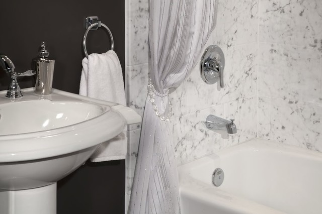 bathroom accessories traditional bathroom other by