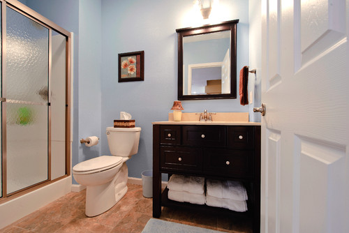 Additional Bathroom Cost 28 Images Additional Bathroom Cost 28 Images How Much Does It