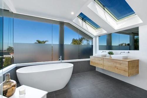 bathroom design mistakes
