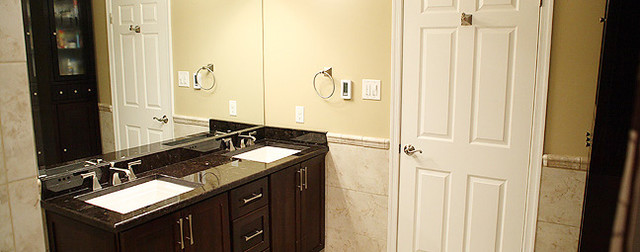 Bathroom And Kitchen Remodeling Baltimore And Washington Dc