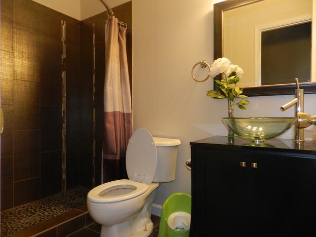 modern-bathroom.jpg