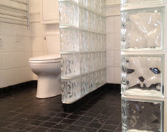 Best work practices for a bathroom renovation  bathroom
