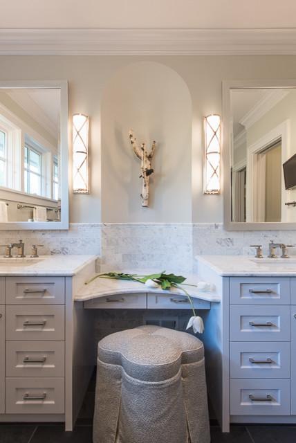 bathroom cabinets vanities contemporary bathroom minneapolis