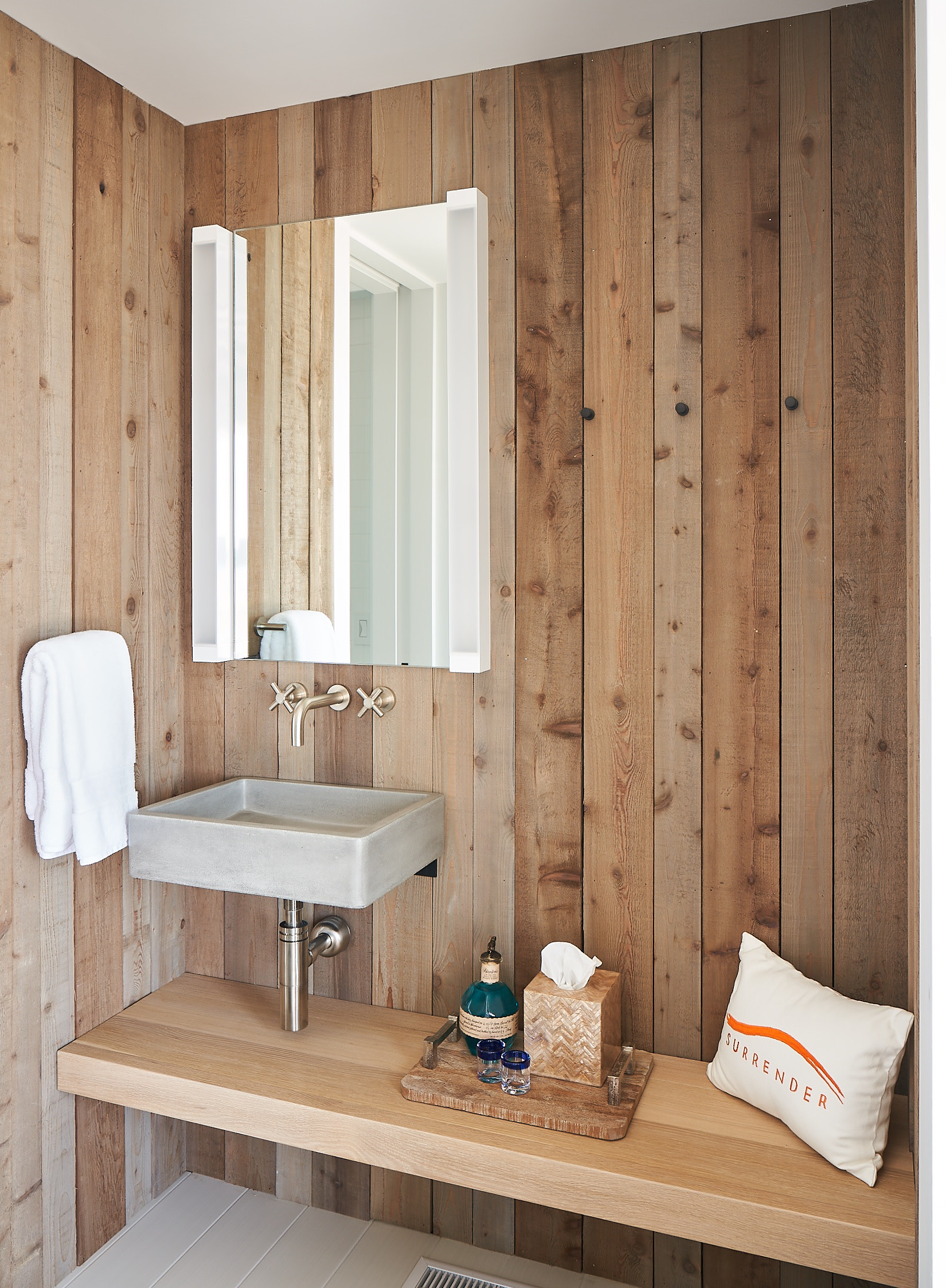 10 Beautiful Bathroom Pictures & Ideas - October, 10  Houzz