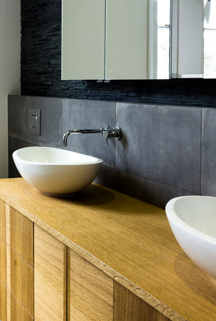 Bathroom design and installation edgeware Bathroom design and installation uk