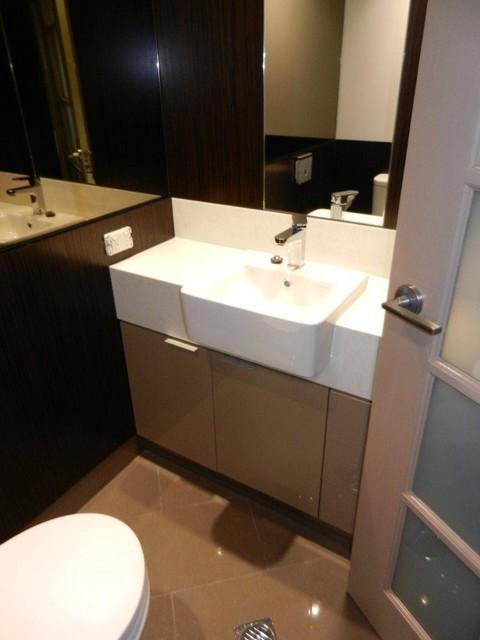 Fine Bathroom Designs Gold Coast Design In Inspiration Decorating