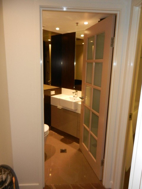 Bathroom Design Installation Gold Coast Modern Bathroom Gold Coast Tweed By Xtreme