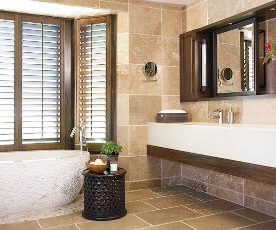 Bathroom Design Remodel March 2013 Contemporary Bathroom – Bathroom Design Los Angeles