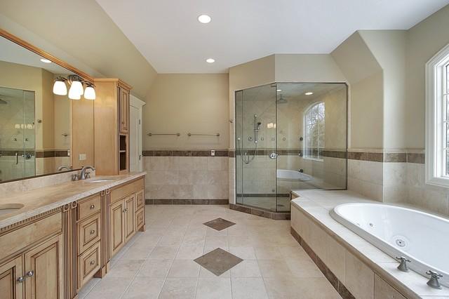 Bathroom Design & Remodel222.jpg contemporary-bathroom