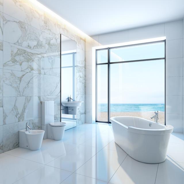 Marble for Bathroom