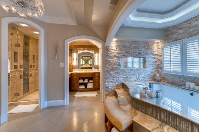 Bathroom Design Ideas Contemporary Bathroom Dc Metro By Capital Area Remodeling Llc
