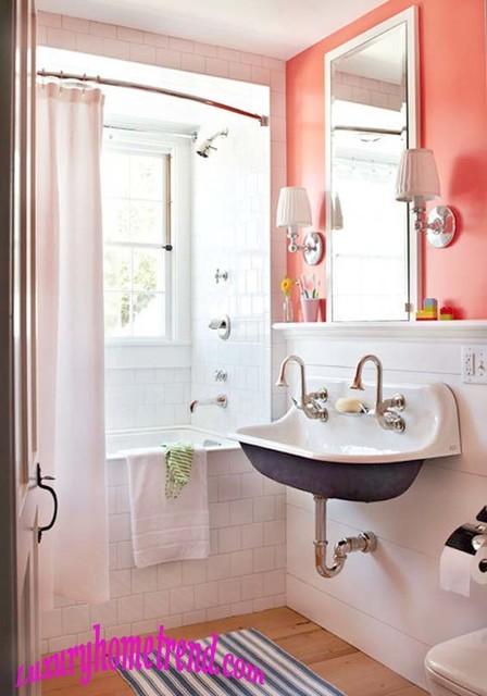 bathroom design eclectic bathroom other by luxuryhometrend