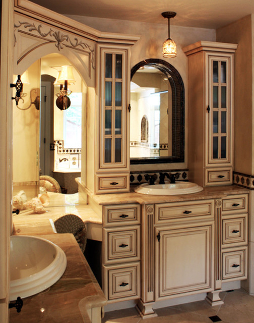 Bathroom Design Midlothian Va Traditional Bathroom Richmond By Kitchensetc