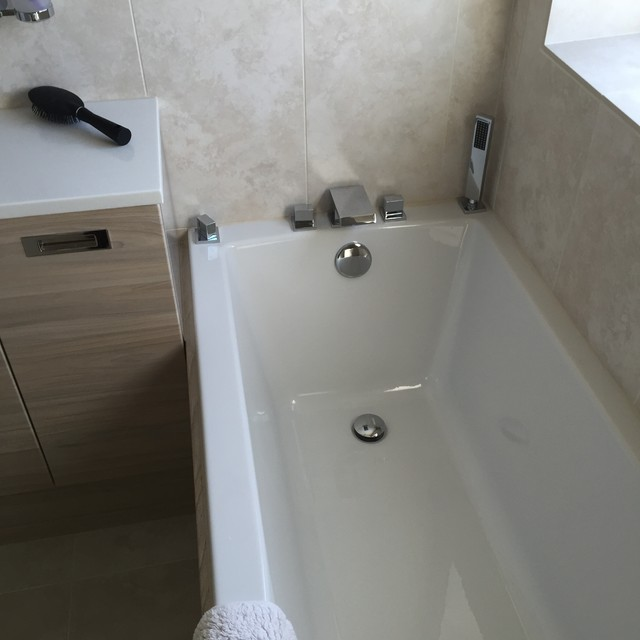 watford bathrooms and kitchens bathroom designers fitters