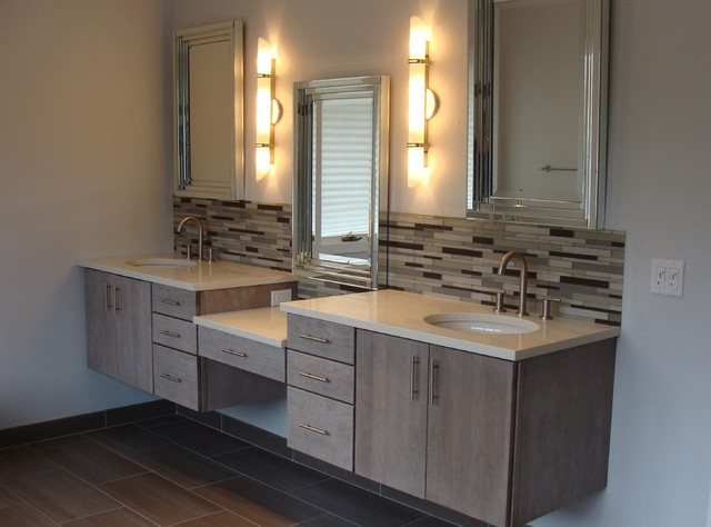 omega bathroom cabinets bathroom contemporary bathroom new york by 13847