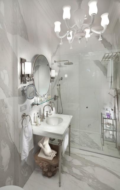 bathroom bathroom