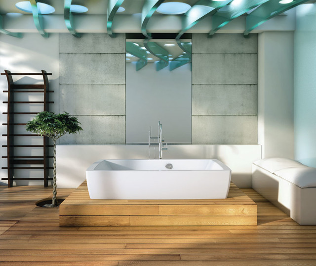 Bathroom Fixtures Albuquerque 28+ [ contemporary bathroom fixtures ] | why use bathroom light