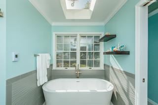 Simple Ferguson Bath Kitchen Lighting Gallery Kitchen Bath Fixtures