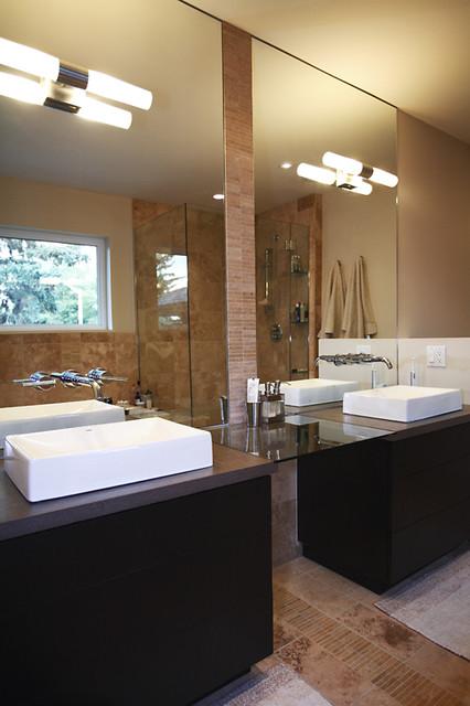 28 Lastest Bathroom Lighting Edmonton