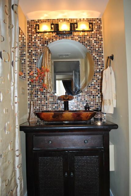 Bathroom for Bathroom interior design houston