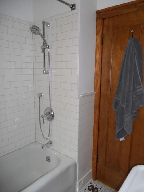 Awesome Bathroom · More Info