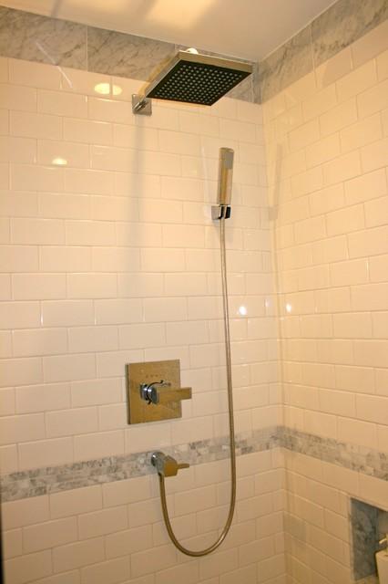 Country Bathroom Design bathroom