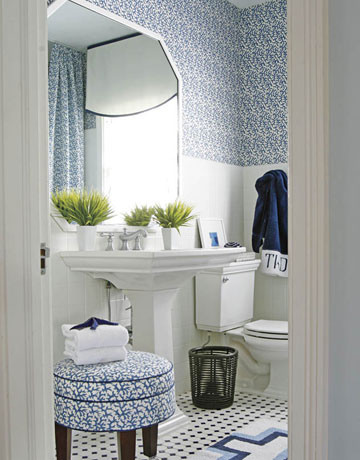 bathroom inspiration bathroom