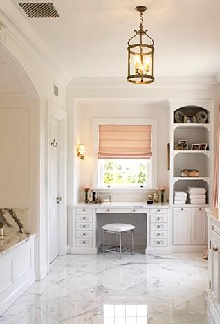 bathroom inspiration bathroom