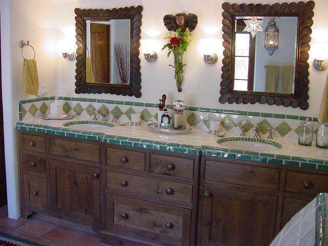 Bathroom Inspirations traditional-bathroom