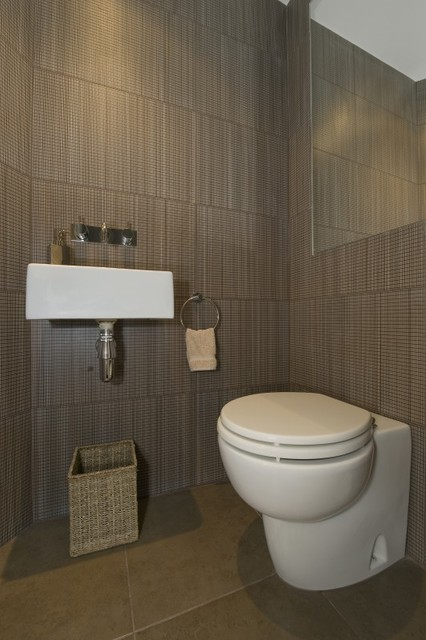 Bathroom interior design knightsbridge london Bathroom design company london
