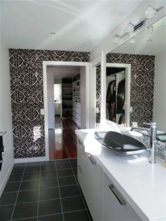 Bathroom for Bathroom interior design brisbane