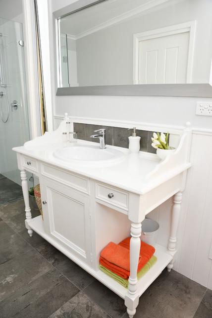 Bathroom Modern Bathroom Adelaide By Internos Home Improvements