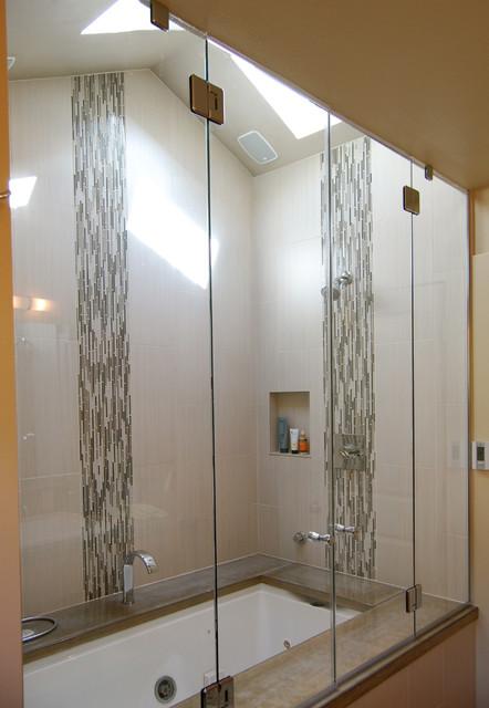 Jason Ball Interiors Bathroom Designs bathroom