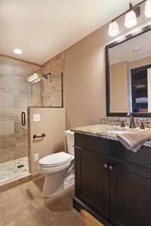 Bathroom Remodel Ideas- Simplifying Your Renovation