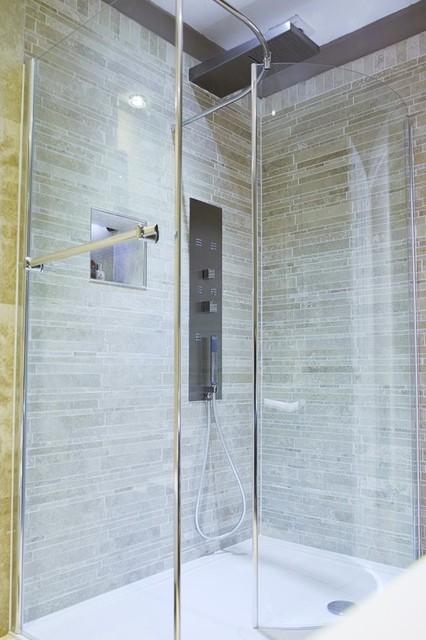 Wonderful Bathroom Gallery  Bathroom Design  Bathrooms Glasgow