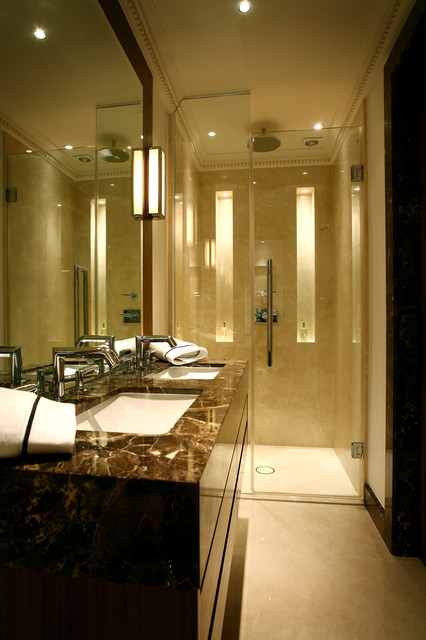 Fantastic BATH PHOTOS Bathroom Powder Room
