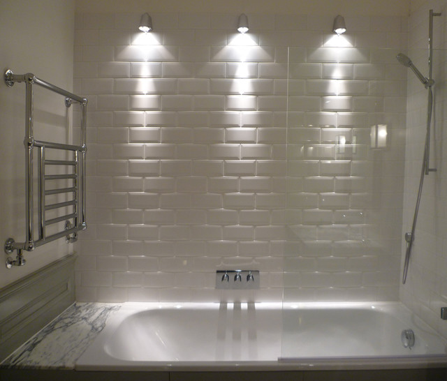 Popular Bathroom Lighting London  Bathroom Amp Shower Room Lights  Bathroom