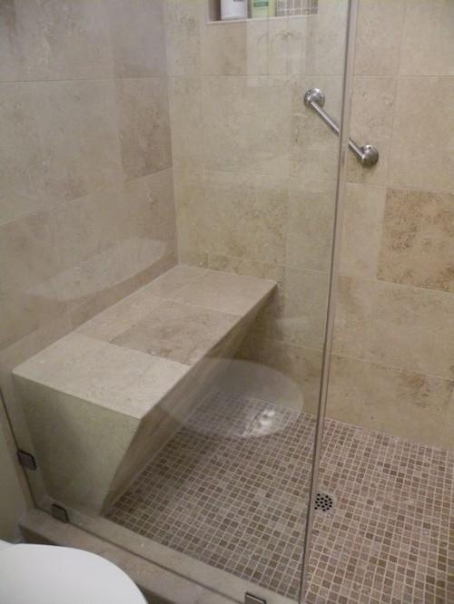 Image Result For Handicap Tub Shower Combination