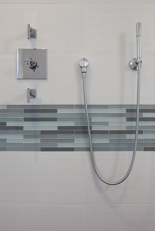 Bathroom tiles with interior modern bathroom ideas - Bathroom design san francisco ...