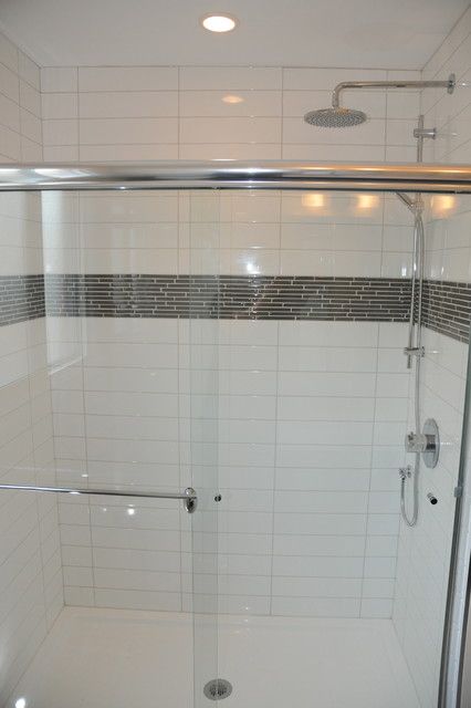 Original See Our Work  Mississauga Bath Solutions