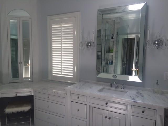 Unique Kitchen Gallery  Greensboro Custom Cabinets Kitchen Design Bathroom