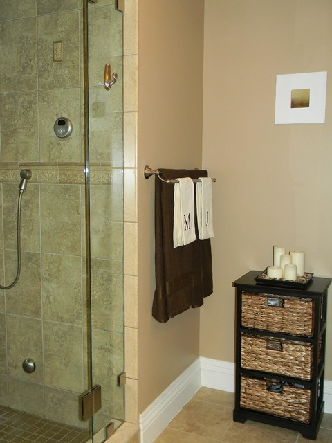 bathroom redesign traditional bathroom other by luxury countertops blog bathroom redesign ideas part 2