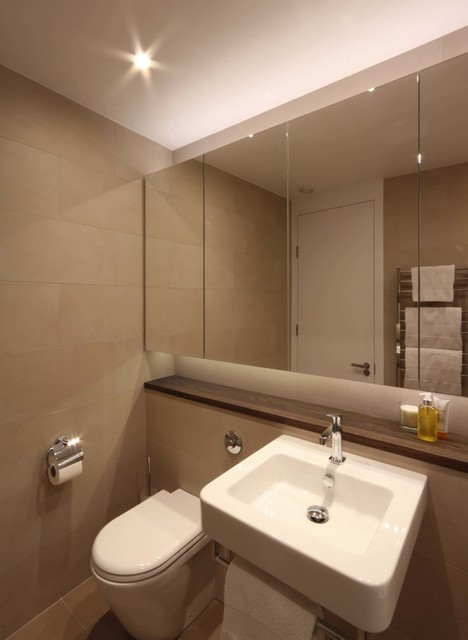 bathroom redesign vauxhall london contemporary master bathroom remodel with redesign and hall bathroom
