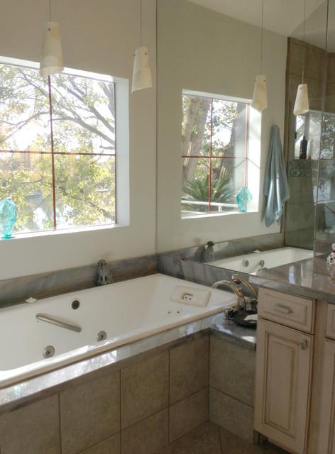 Bathroom Remodel 04 Traditional Bathroom sacramento