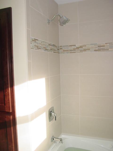 Bathroom Remodel Andover Mn