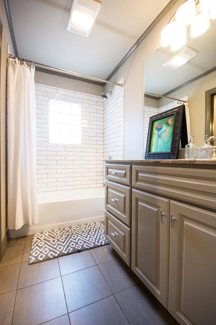 Bathroom Remodel bathroom