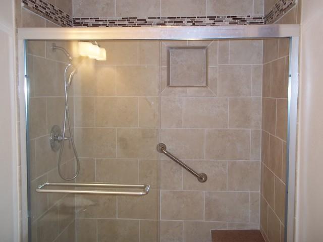 Bathroom Remodel Traditional Bathroom Milwaukee By Axis Kitchen Bath Design Center