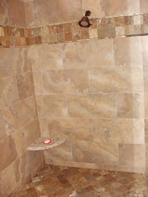 Bathroom Remodel By Diane Collier Cabinetry Designer Traditional Bathroom Jacksonville